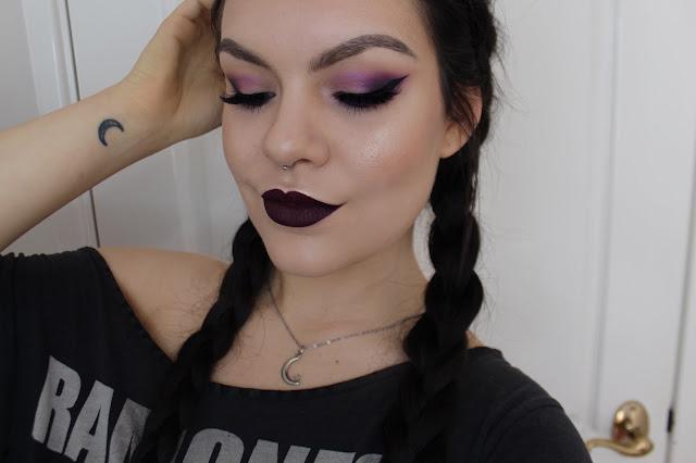liquid lipstick, kylie cosmetics, kylie lip kit, kourt k