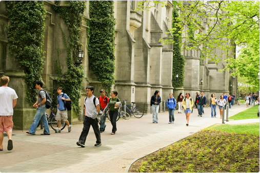 Princeton-University-asks-students-to-pick-from-six-genders-2