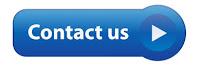 kasturihospitals.com/contact-us