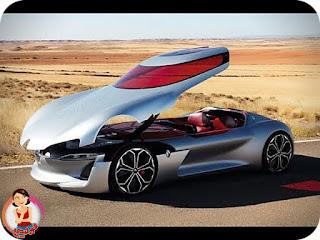 اجمل الصور سيارات
