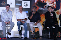 Bahubali 2 Trailer Launch with Prabhas and Rana Daggubati 039.JPG