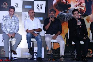 Bahubali 2 Trailer Launch with Prabhas and Rana Daggubati 039.JPG