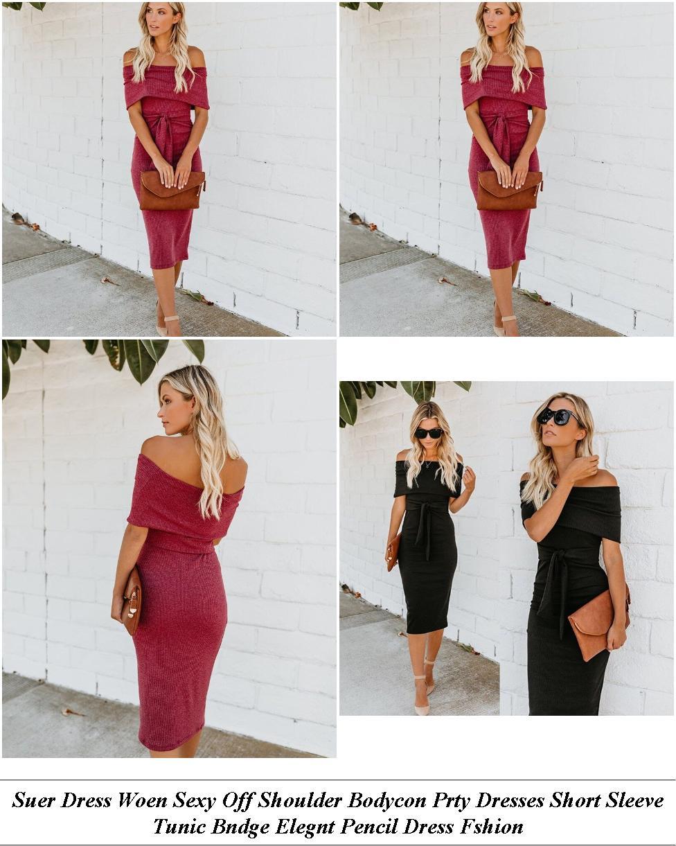 Short Lack Dress Fashion Nova - Big Sale Offer Online - Gold Dresses Online
