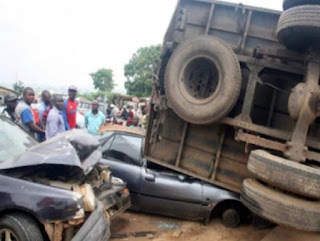 mob burn driver conductor alive edo state