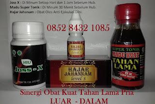 obat kuat herbal di apotik kimia farma shop vimaxpurbalingga com
