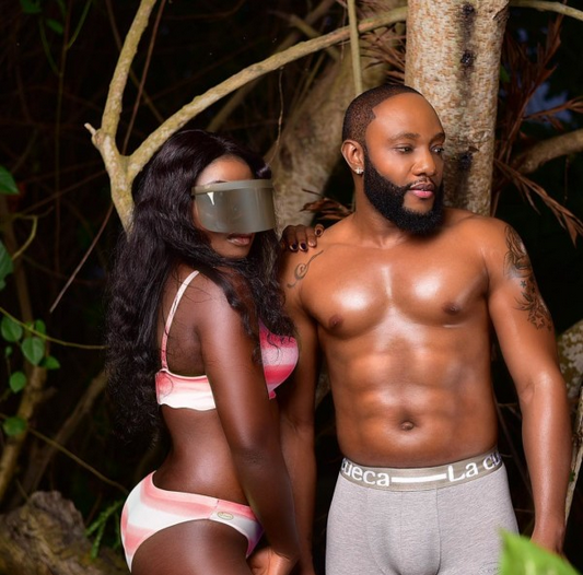 kcee-share-sexy-new-promo-photos