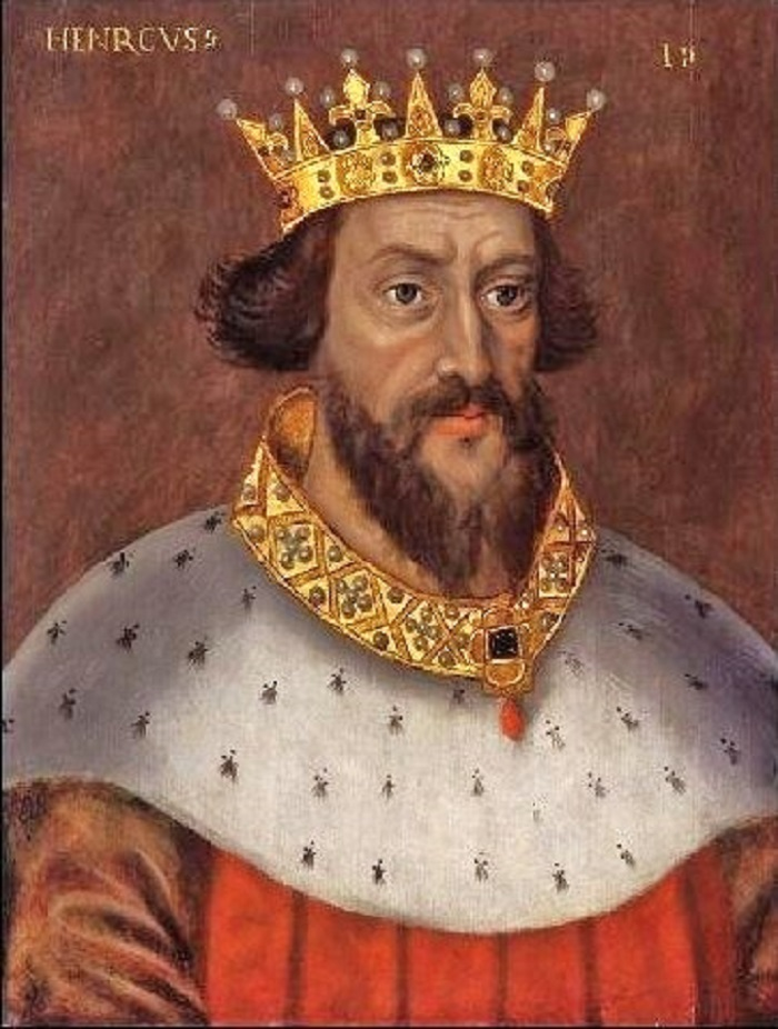 king john King john goes to war with france to hold on to his uneasy claim to the throne  not being the true heir to the english throne, john captures prince arthur, his.