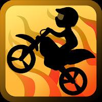 Bike Race Pro Apk Download Mod+Hack