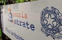 L'Agenzia delle Entrate comunica la riduzione degli interessi di mora delle cartelle esattoriali