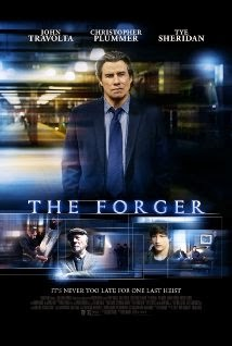 Watch The Forger Online Free in HD
