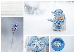 http://blog.lemoncraft.pl/2019/01/winter-wonderland-challenge-1.html?fbclid=IwAR03AtKO7LLaRCa-pb3o_2z_aNlA669CGRryvPV9GX4bDJrFb0YStN1XPBY