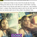 See What This Girl Posted Online About The Guy She Loves And Her Sister-in-law..