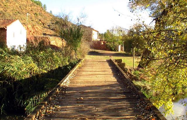 puente-turia