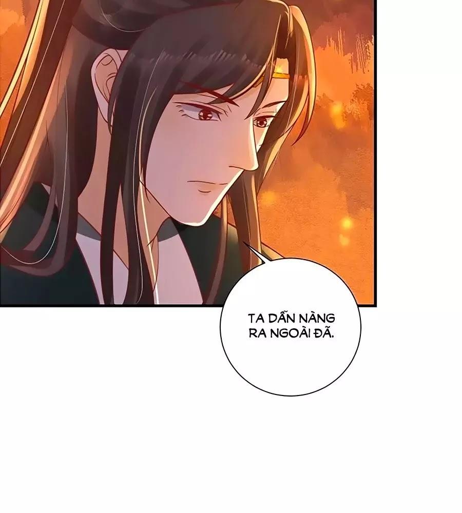 Thịnh Thế Lê Hoa Điện Chapter 62 - Trang 41