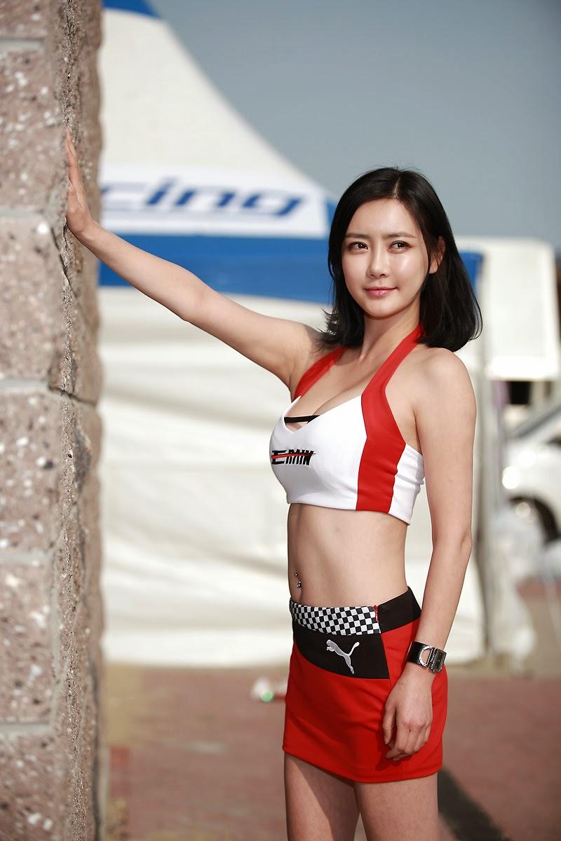 [Min Soo Ah] 2012.05.20
