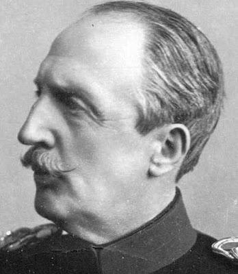 Prinz Moritz Franz Friedrich Constantin Alexander Heinrich August Carl Albrecht von Sachsen-Altenburg
