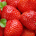 Strawberry miracle and the enormous benefits