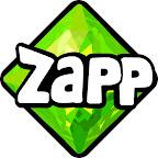 NPO Zapp