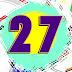 Dia 27 Dia da Audácia