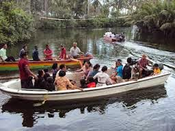 Package Bali Tour Attractions In Bali West East North