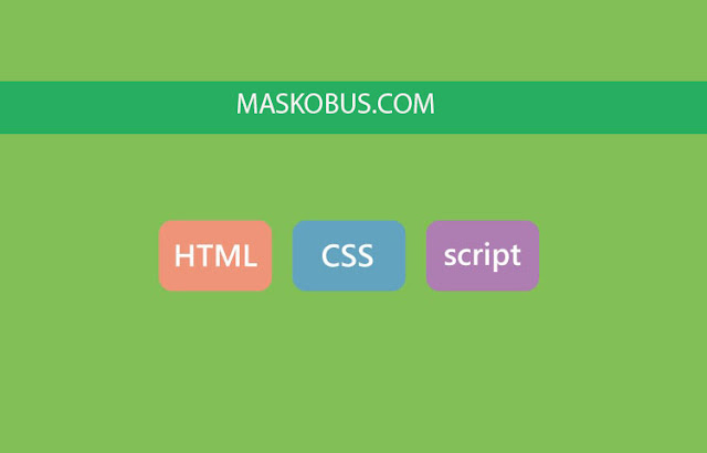 Responsive Video dengan CSS