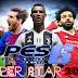 PES 6 Super Star Egypte Patch 2019 باتش سوبر ستار الدوري المصري بيس 6 احدث انتقالات 2019 اضافات نارية