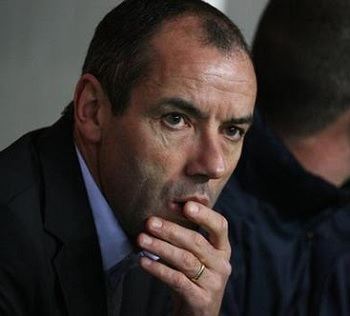 Why Le Guen REJECTED NFF Offer To Coach The Super Eagles