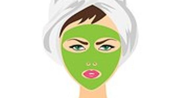 Manfaat Buah Pisang Untuk Kecantikan Wajah