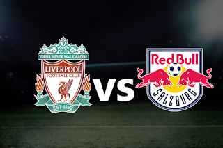 مباشر مشاهدة مباراة ليفربول و سالزبورج 2-10-2019 بث مباشر في دوري ابطال اوروبا يوتيوب بدون تقطيع