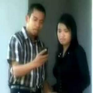 Puday Chan & Rini Batskar - Licin Samo Licin (Full Album)