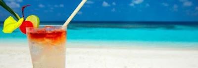 Vacanza giusta per ogni professione