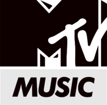 MTV Music +1 - Frequency Astra