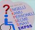 EKPSS (ÖMSS) hakkında sıkça sorulan sorular ve cevapları