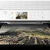 Epson XP-615 Treiber Windows 10/8/7 Und Mac Download