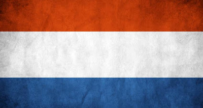 Free Netherlands VPN to get a free Dutch IP address