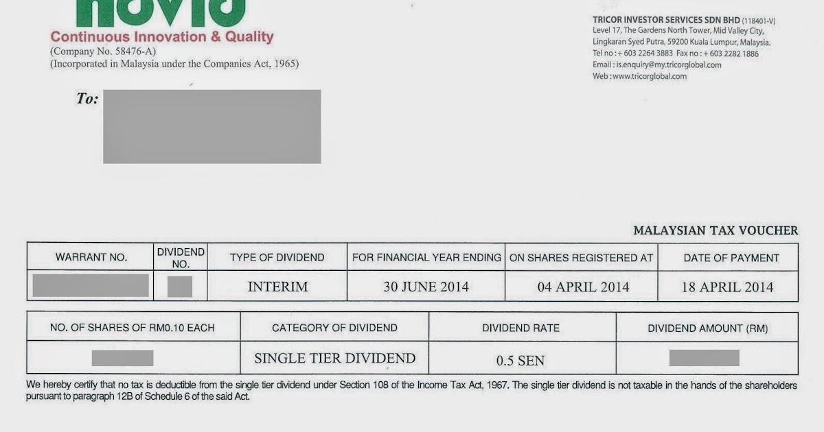 Dividend certificate template 6397587 - vdyuinfo