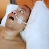 Perkembangan terkini anggota JPJ hidup dengan tempurung kepala separuh