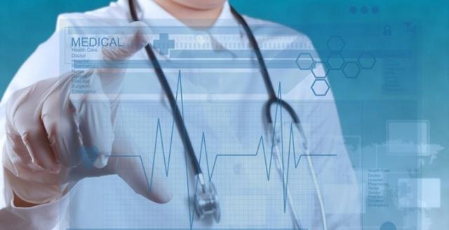 Especialidades mais e menos procuradas na Medicina