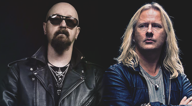 judas priest alice in chains 2018