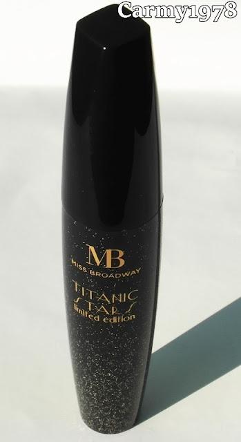 miss-broadway-mascara-titanic-stars