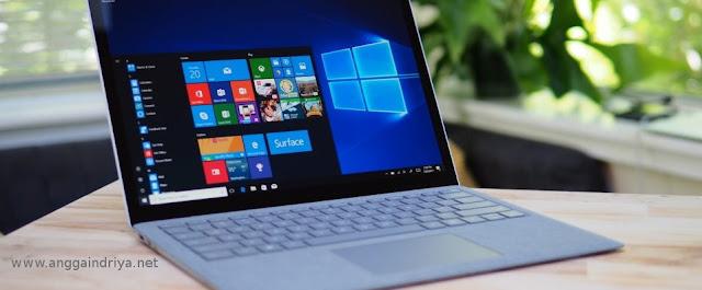 Laptop Tipis dan Murah Terbaik