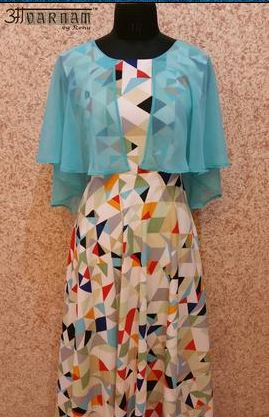 11c07277e86d What are the options in Indian designer suits and kurtis available online