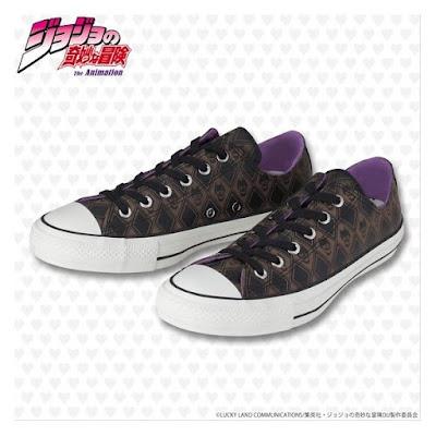 http://www.biginjap.com/en/apparel/18271-converse-all-star-100-ox-jojo-s-bizarre-adventure-kira-yoshikage-model.html