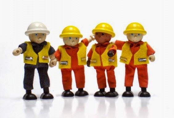 Regulasi Ketenagakerjaan Harus Direformasi