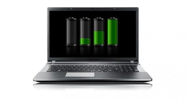 tips-awet-baterai-laptop