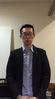 離婚協議書作成.net@新宿(離婚協議書・離婚公正証書)