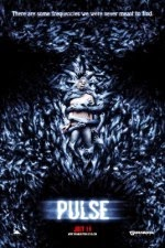 Watch Pulse (2006) Megavideo Movie Online