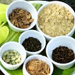 Home Remedies for E.D : Is It Safe and Effective Option?