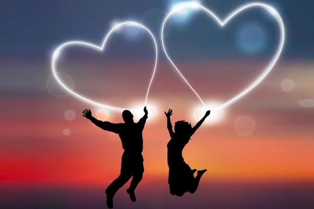 Belajar Dari Julia Perez dan Kisah Cintanya yang Menikam Jantung