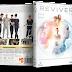Capa DVD Reviver [Exclusiva]